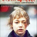 Lilja_4ever_(2003)