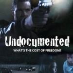 the undocumented doc