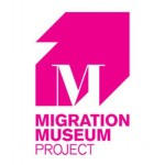 migration-museum-logo_400x400