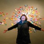 Ingrid Butler - Art
