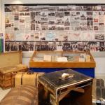 Institute of Migration