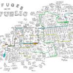 Refugee-republic-submarine-channel_Dezeen_1568