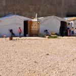 lebanon-refugees-article-body-image-1407882833