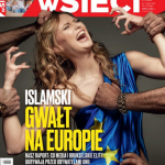 wsieci-right-wing-magazine-islam-rape-europe-body-image-1455877962