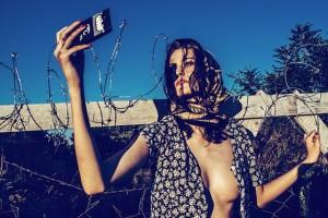 Photography_Baksa