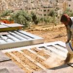 rebuild-syrian-refugee-school-640x427-c