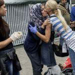 refugee journalism