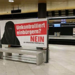 the-billboard-campaign-in-switzerland-752544
