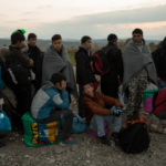 thousands-of-migrants-continue-to-pass-through-macedonia-getty-640x480